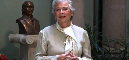 Olga Sanchéz