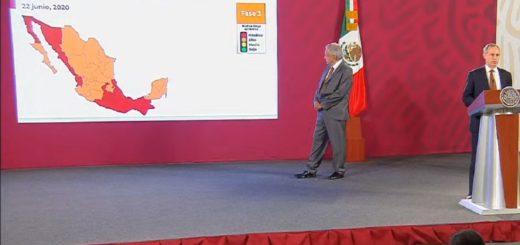 http://www.diariocontrapoderenchiapas.com/v3/index.php/editorial/24081-el-gobernador-no-tiene-quien-le-escriba