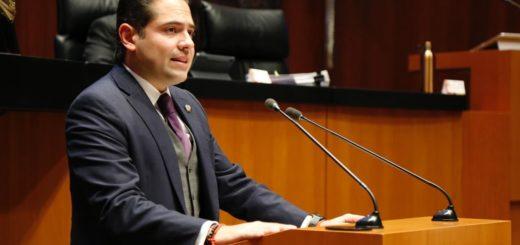 Raúl Bolaños