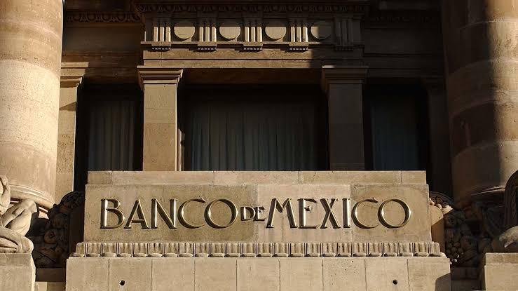 Subgobernador de Banxico ve espacio para más recortes de tasas