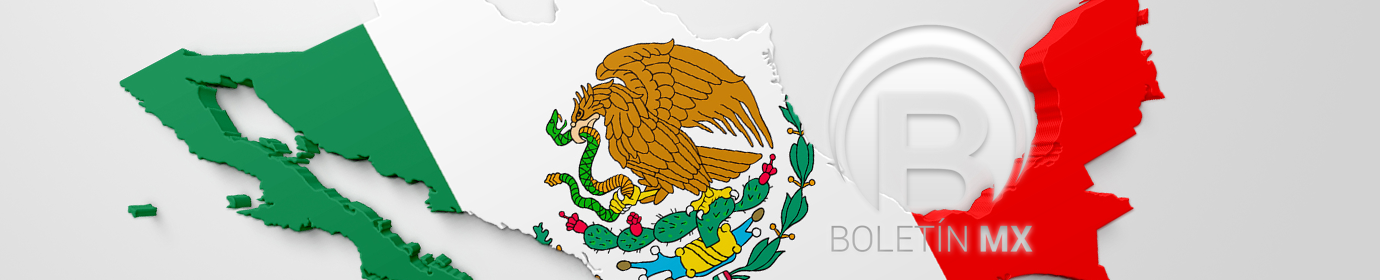 Boletín México
